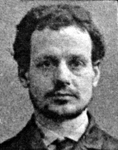 Antonio Agresti (1891)