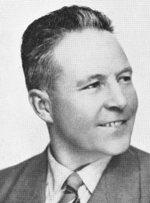 HAMON Marcel. Pseudonyme dans la Résistance colonel Courtois   Christian Bougeard
