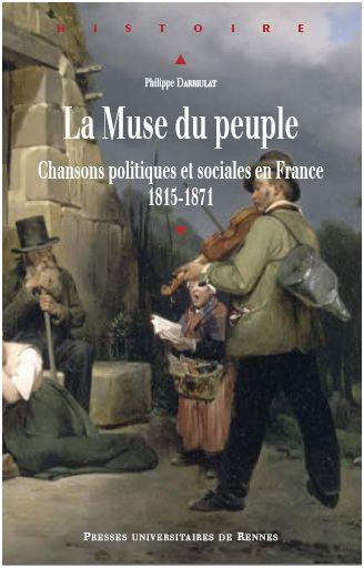 Chansons de P.-J. de Béranger, précédées d'une notice sur l'auteur (Éd.1829) - Pierre-Jean de Béranger