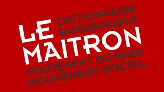 logo-maitron.png